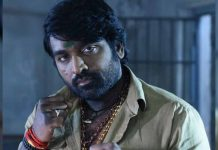 Vijay Sethupathi To Make A Comeback As TV Host With MasterChef Tamil - Watch Promo