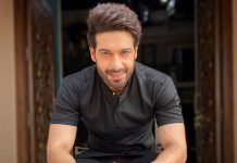 Vijayendra Kumeria on struggles of being successful in showbiz: There's glamour but it requires hard work and failures that you've to face to sustain