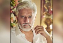 Vikram Bhatt warns about Whatsapp forwards that spread Covid misinformation