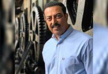 Vindu Dara Singh: Farmers need to be addressed on priority