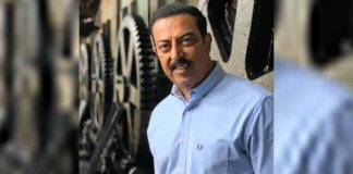 Vindu Dara Singh: Farmers need to be addressed on priority