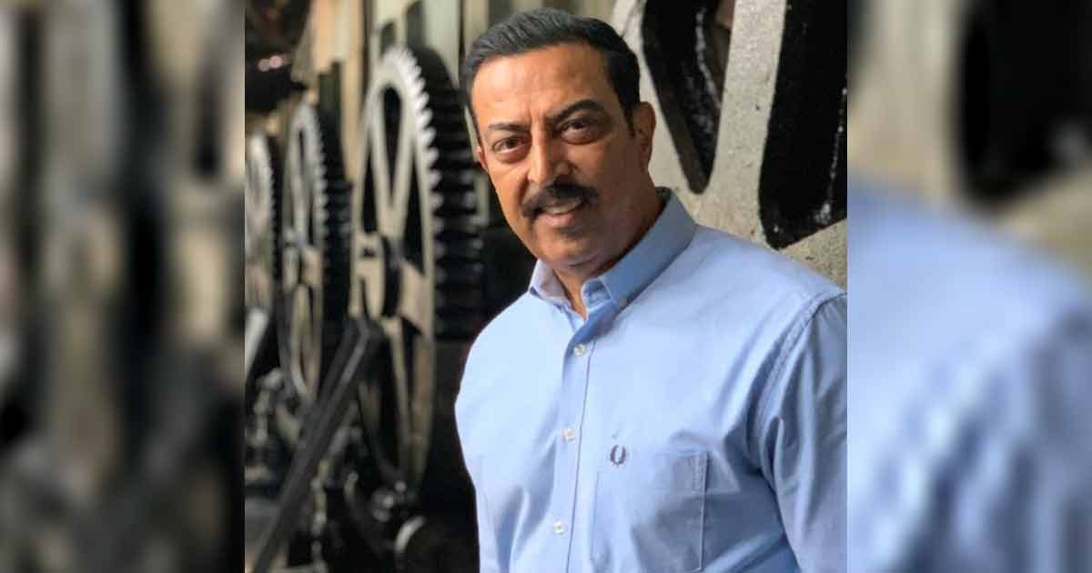 """Vindu Dara Singh: """"Our Farmers Need To Be Addressed On Priority By Our Government"""" - Check Out"""