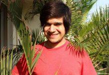 Vivaan Shah: Playing a kabaadiwala made me more compassionate towards the community