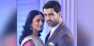 Vivek Dahiya Explains Why Divyanka Tripathi Dahiya Is Apt For Khatron Ke Khiladi 11
