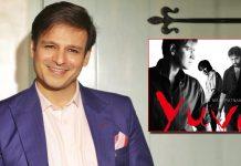 Vivek Oberoi recalls breaking a leg during 'Yuva' shoot in Kolkata