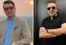 Vivek Oberoi Took Sanjay Dutt To A Girl's School Impressing Ladies & Basking In Baba's 'Borrowed Glory' For Months