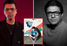 Wake Up Sid Controversy: When Karan Johar Had To Put A Disclaimer For Calling Mumbai As Bombay Due To Raj Thackeray