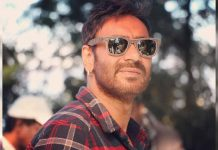 When Ajay Devgn Was Fined ₹100 In Goa For Carrying Out This Illegal Activity