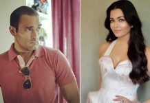 When Akshaye Khanna Called Aishwarya Rai Bachchan The S*xiest Girl In Business