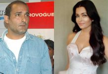 When Akshaye Khanna Called Aishwarya Rai Bachchan The S*xiest Girl In Business