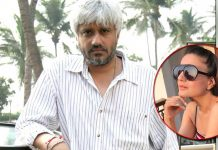 """When Ameesha Patel Chased Her Career & Director Vikram Bhatt Chased Her Saying, """"I'm Ready Whenever She Is,"""" Read On"""