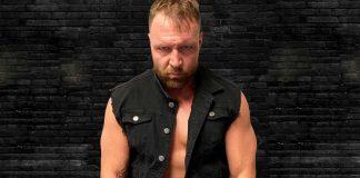 Dean Ambrose On WWE Return