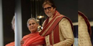 When Jaya Bachchan Revealed She Was Once Frightened Of Amitabh Bachchan & Left Him Shocked