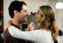 When Jennifer Aniston & Paul Rudd Spoke About Making Out For Decades!