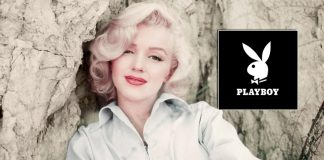Did You Know? Marilyn Monroe Never Got Paid A Dime For Her Famous N*de 'Playboy' Photoshoot(Photo Credit – Facebook)