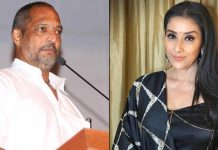 When Nana Patekar Once Confessed Missing Manisha Koirala & Compared Her To 'Kasturi Hiran'