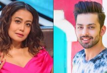 """When Neha Kakkar Called Out Ex-BF Himansh Kohli For Their 'Bad Relationship' & Said, """"In Spite Of Giving Him So Much Time; He Always Complained"""" - Check Out"""