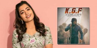 "When Rashmika Mandanna Called KGF's Yash 'Mr Showoff', Faced Backlash & Clarified Later Saying, ""My Upbringing Will Never Let Me Do That"" - Check Out"