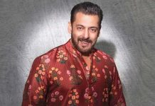 When Salman Khan Started His Fitness Journey With Bhaiya Gym At An Annual Fee Of 60 Rupees