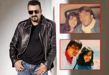 "When Sanjay Dutt Angrily Slammed His Ex-wife's Parents For The Divorce & Said ""They Have Damaged Our Lives"""