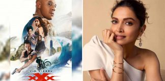 When xXx: Return Of Xander Cage Tripled Deepika Padukone's Salary Per Film To A Whopping 15 Crore!