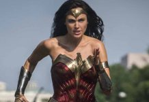 Wonder Woman 3: Gal Gadot To Play Diana Prince For One Last Time?