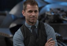 Zack Snyder Reveals Warner Bros Doesn't Want Him Anymore, Breaks Many Hearts