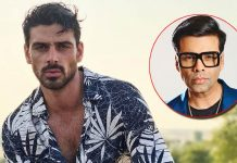 365 Days' Michele Morrone To Collaborate With Karan Johar For His Big Bollywood Debut? Deets Inside
