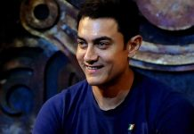 """Aamir Khan & His Family Were """"Almost On The Roads"""" After His Father Lost It All In The Films"""
