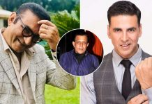 Abhijeet Bhattacharya Claims Making Akshay Kumar A Star