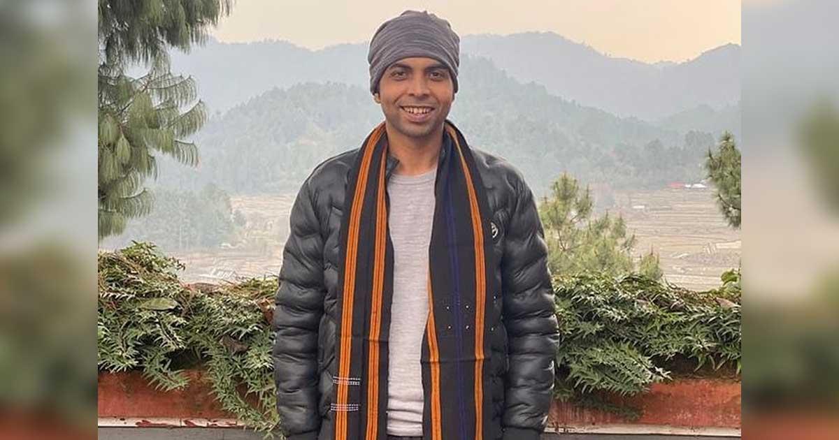 "Abhishek Banerjee: ""In Mirzapur My Role Was Short But..."""