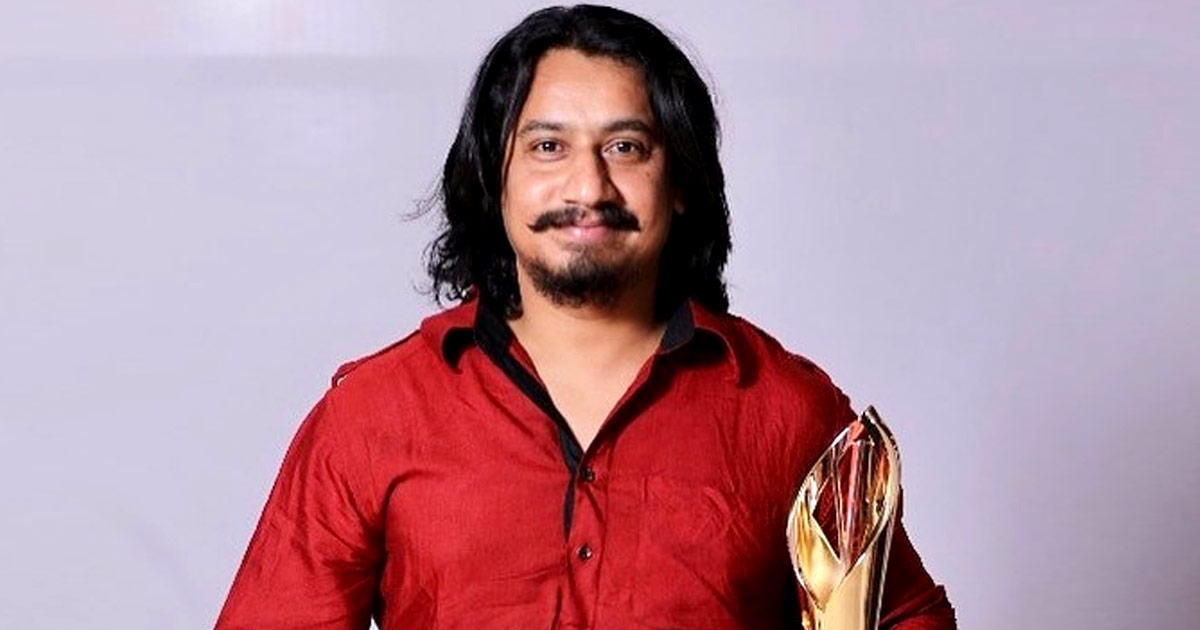 Actor Sanchari Vijay to be creamated with police honours