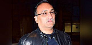 Aditya Chopra initiates vax drive for Hindi film fraternity