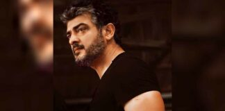 Ajith Kumar Fans, Assemble! Shooting Details, Release Date Update & Other Exciting Deets Of Thala 61 Are Here