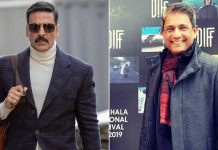 Akshay Kumar Stole Adil Hussain's Watch While Shaking His Hand