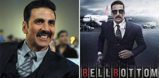 Akshay Kumar To Reunite With Bell Bottom Team For An Actioner? Deets Inside