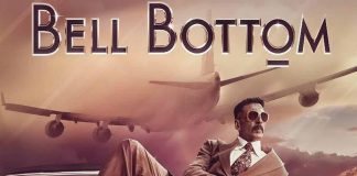 Akshay Kumar's Bell Bottom Is Releasing On Big Screens! Release Date Officially Out Now