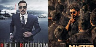 Akshay Kumar's Bell Bottom To Have Its Digital Premiere Sooner That What Was Expected? Read On For Details