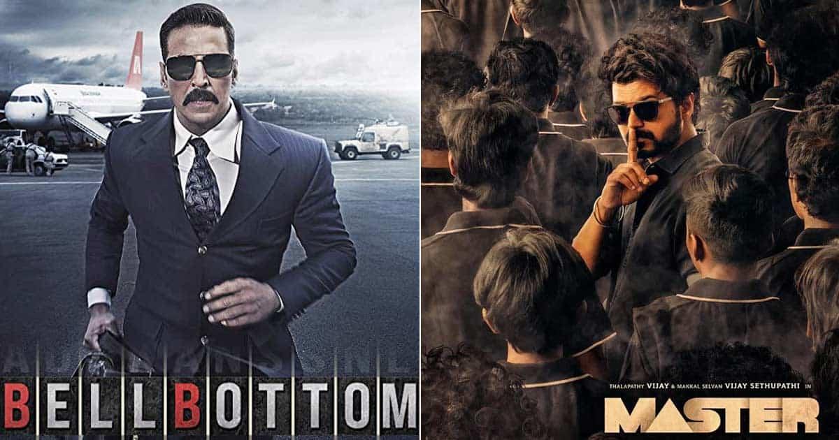 Bell Bottom: Will Akshay Kumar Starrer follow the master's step and premiere digitally sooner than expected?