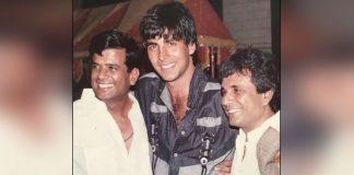 Akshay-starrer 'Khiladi' turns 29, Abbas-Mustan go on total recall