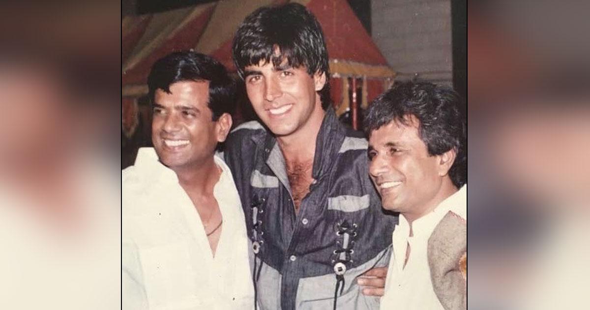 Akshay Kumar Starrer 'Khiladi' Turns 29! Abbas-Mustan Recall 'First Hit' Of Their Career, Read On