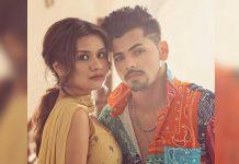 Aladdin Fame Siddharth Nigam & Avneet Kaur Set To Romance Again!