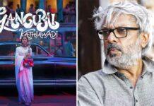 Alia Bhatt Wraps Gangubai Kathiawadi, Is Heera Mandi Next?