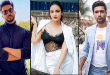 Aly Goni Warns Fans Against Fake Casting Call Which Has Jasmin Bhasin & Vicky Kaushal's Name In It