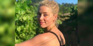 Amber Heard Haters Haunt Warner Bros, Demand Boycott Of Aquaman And The Lost Kingdom