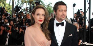 Angelina Jolie Claims As Many As 3 Of Their Kids Wanted To Testify Against Brad Pitt In Court!