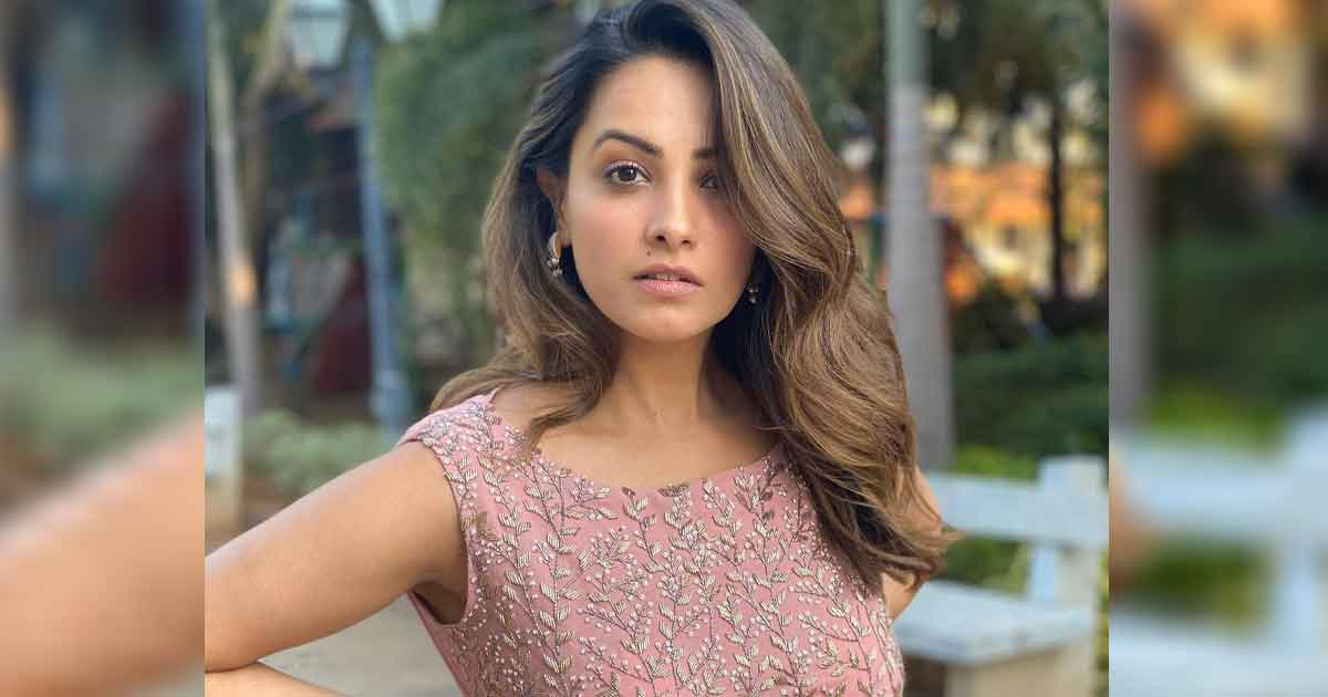 """Anita Hassanandani Announces Her Exit From Showbiz; Says, """"I Would Have Either Way Left The Industry,"""" Read On"""
