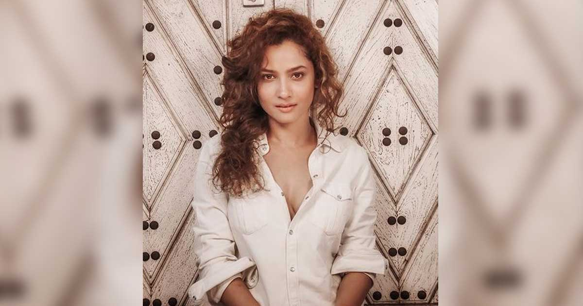 Ankita Lokhande on Bigg Boss: The rumours of my participation are baseless