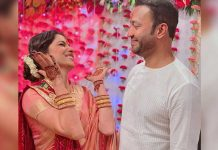 ankita-lokhande-to-vicky-jain-thank-you-for-being-the-best-boyfriend-in-the-world
