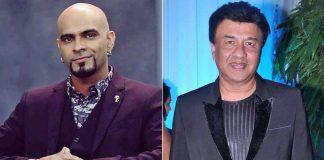 "Anu Malik Once Gave Raghu Ram The Taste Of His Own Medicine After Being Called As Chor: ""Aapki Zubaan Bohot Lambi Hai"" - Deets Inside"
